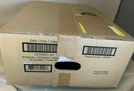 Genuine HP 500 Sheet Tray & Feeder CE998A P4014 P4015 P4515 M601 M602 M603 - $73.26