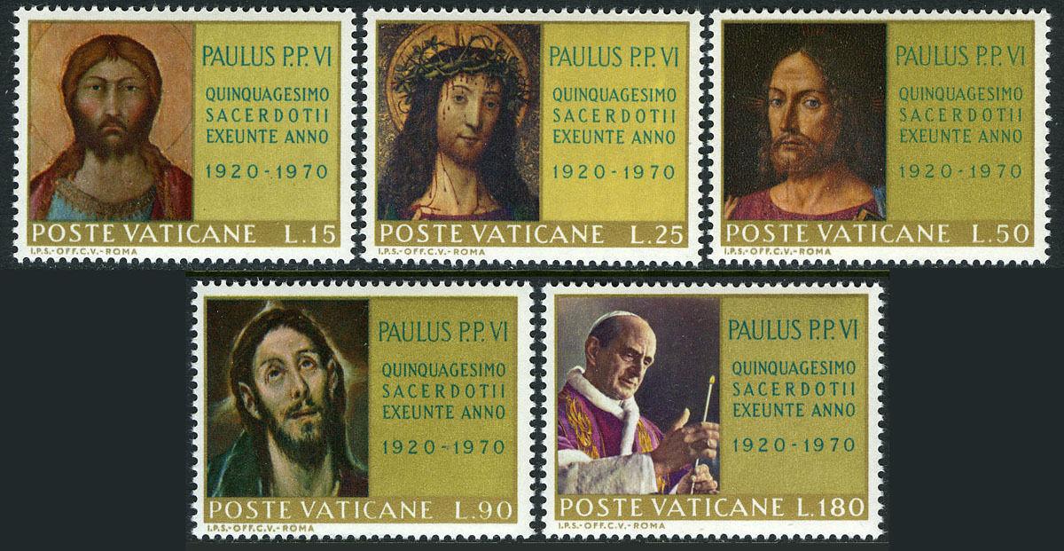 Vatican487 91