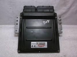 2006..06 Infiniti M35 Rwd Engine Control MODULE/COMPUTER.ECU.ECM.PCM - $50.49