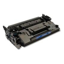 TROY® M501-M506-M527 MFP MICR Toner Secure - $733.65