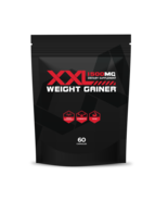 XXL Weight Gainer | Appetite Stimulate Supplement to Gain Weight by Glut... - $36.95
