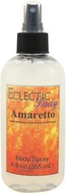 Amaretto Body Spray - $7.27+