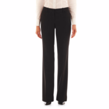 NEW Worthington® Modern Fit Trouser Pants - Tall  - Free Shipping - $32.99