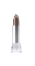 NICKA K NEW YORK NK LIPSTICK #404 BROWN SUGAR  SEMI MATTE FINISH - $1.48