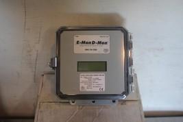 E-Mon D-Mon Class 5000 KWH Smart Meter - $1,289.00