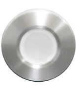 Lumitec Orbit Spetrum Flush Mount Down Light - Brushed Housing - White D... - $125.99