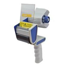 Tape King TX100 Packing Tape Dispenser Gun - Be... - $13.99