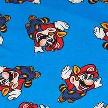 Video Game Loungepant- M (32/34)  - $24.27