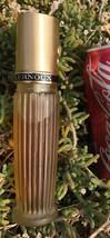 Vintage EDITH REHNBORG LERNOUX PERFUME ESSENCE MIST  Nutrilite SCARCE St... - $39.99