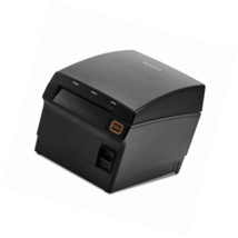 Bixolon SRP-F310IICOK Series Srp-F310II Thermal Receipt PRINTER with Pow... - $243.77