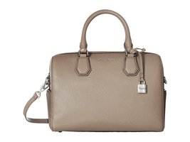 MICHAEL Michael Kors KORS STUDIO Mercer Studio Medium Duffle Bag - $215.60