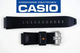 Genuine CASIO WATCH BAND Strap  PAW-1100 PRG-80J PRW-1000J PRG-80 PAG-80  - $29.95