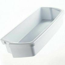 Fresh Food Door Bin WP2203828 AP3084700 For Whirlpool ED2PHEXMQ00 ED5FVGXSS03 - $92.43