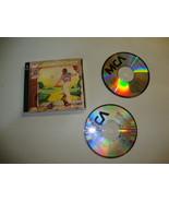 Goodbye Yellow Brick Road by Elton John (CD, 1973, MCA) - $7.62