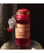 Extreme LOVE POTION Powerful Witch's Blood© Spell x1000 Best True Love S... - $467.66