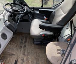 2017 DEERE 310E For Sale In Bullard, Texas 75757 image 3
