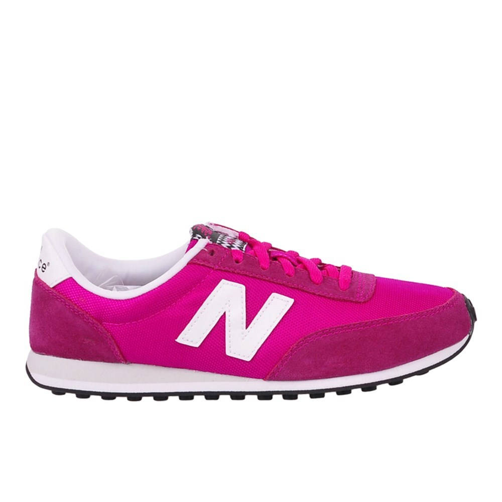 Primary image for New Balance Shoes 410, WL410VIA