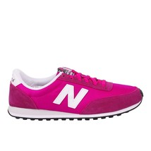 New Balance Shoes 410, WL410VIA - €117,41 EUR