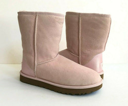 Rangolicollection Boot: 12 customer reviews and 0 listings