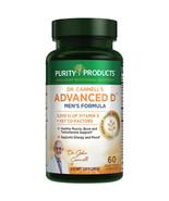 Level Vitamin sample item