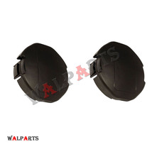 2X Trimmer Head Cover Fits Shindaiwa Echo Speed Feed 375 Head  X472000012 - $9.86