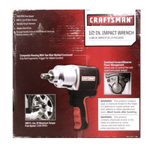 Craftsman Air Tool 875.168820 - $59.00