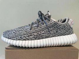 Adidas Yeezy Boost 350 Turtle Dove Size 9 - 500 750 950 V2 Waverunner image 3
