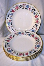 Wedgwood 1993 Bainbridge Salad Plate EUC - $12.82