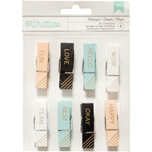 Clothesps Words 2 Gold - $8.17