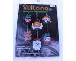 Sultana32180a thumb155 crop