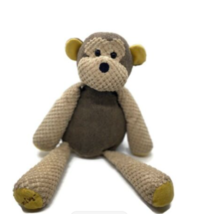 Scentsy Buddy (New) Maddox The Monkey - Go Bananas For This Cute Monkey - $37.35