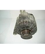 Pontiac G6 2007 Alternator 14V OEM 25787949 - $38.17