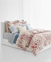 Ralph Lauren Kelsey 3P queen comforter Set - $169.70