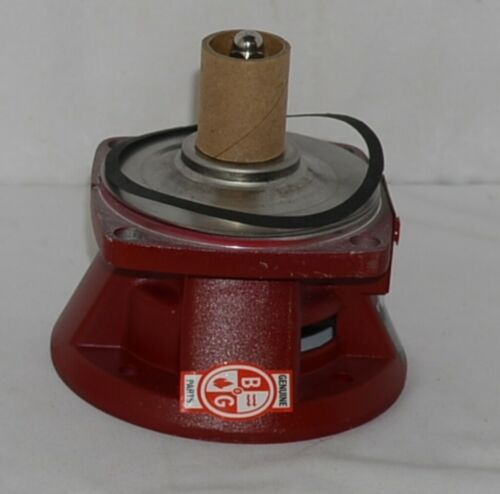 Bell and Gossett 189105LF Bearing Assembly Suitable For Potable Water