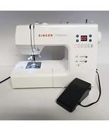 Singer 7444.RF Precision 50-Stitch Sewing Machine - $488.24