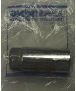 Armstrong 12-504 13/16 Spark Plug Socket 1/2 Drive 6pt USA - $2.72