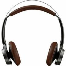 Plantronics Backbeat Sense - Bluetooth Wireless Headphones w/ Mic Black/... - $49.00