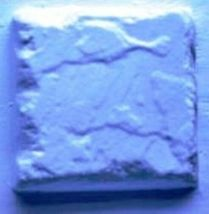 """12 Paver Molds Make 100s of 6x6x1.5"""" Castle Cobble Stones for Pennies. FAST SHIP image 3"""