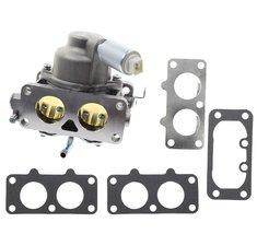 Replaces Briggs And Stratton 792295 Carburetor - $63.79