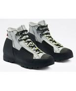 Converse Chuck Taylor Storm GORE-TEX Boot, 169626C Multi Sizes Photon Du... - $169.95