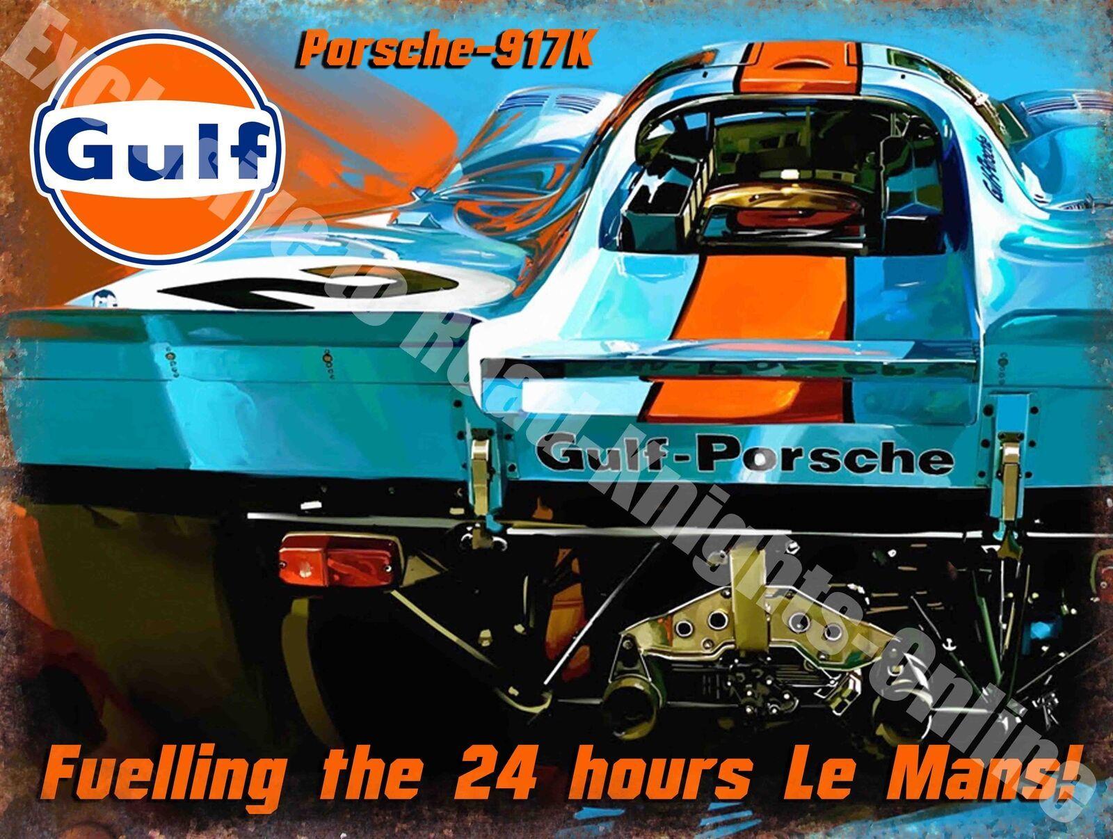 Suzuki Sales Service /& Parts Motorcycle Car Fridge Magnet