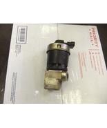 GM OLDS PONTIAC BUICK CHEVY CHEVROLET EGR VALVE ENGINE MOTOR 12564563 OE... - $27.84