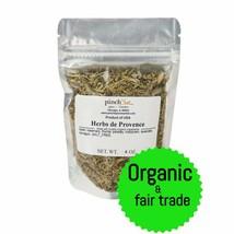 Organic Herbs de Provence - $11.57+