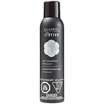 Clairol iThrive Shampoo Dry 4.9 oz. - $12.67