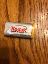 KADAK Digital Camera Battery Lithium CRV3 3V Ships N 24h - $14.84