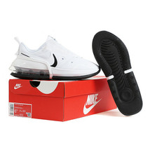 Nike Wmns Air Max Up Women's Running Shoes Training Casual White CT1928-100 - $166.99