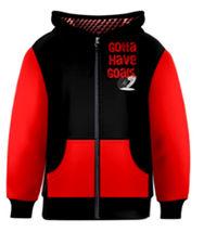 Gotta Have Goals ~ Hockey Sweatshirt ~ Hoodie - Back to School ~ Boys - ... - $52.99