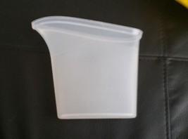 shark steam mop water fill flask pitcher - $5.94