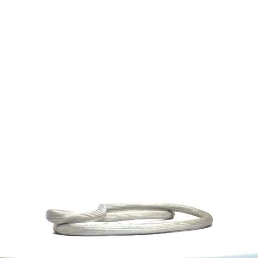 Primary image for W10906683 WHIRLPOOL Dryer door seal