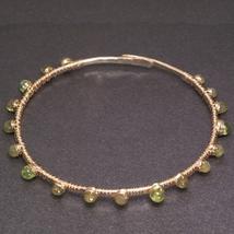 Bracelet 36 - Gold image 2